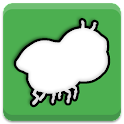 Fly Chaos - Insect Smasher icon