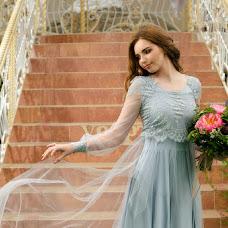 Wedding photographer Stepan Kobasnyan (kobasnyan). Photo of 18.08.2015