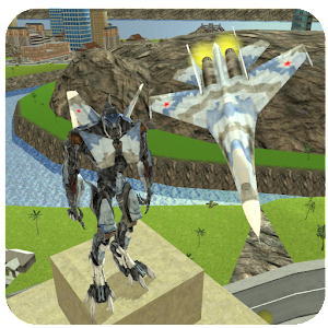 Air Bot
