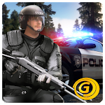 Police Sniper Real Crime City 1.0.4 Apk