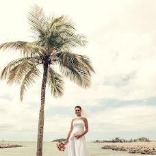 Wedding photographer Bruno Dias (brunodiasfotogr). Photo of 30.08.2017