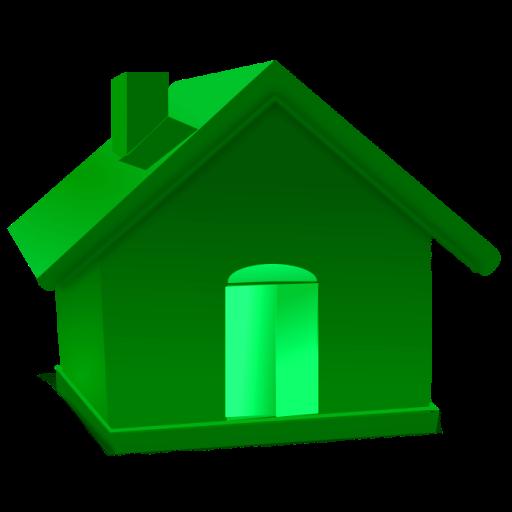 Недвижимость покупка продажа аренда обмен TorgSiti
