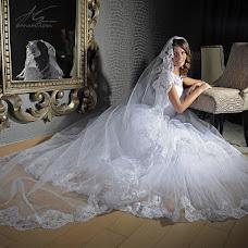 Wedding photographer Aleksandr Panaev (panaevART). Photo of 18.12.2012