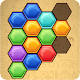 Download Hexa Puzzle - Unlock Mystery For PC Windows and Mac
