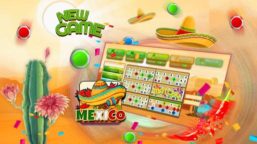 Dr. Bingo - VideoBingo + Slots 2.2.4 screenshots 7