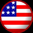 VPN Master - USA