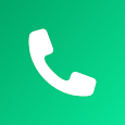 Dialer, Phone, Call Block & Contacts by Simpler apk