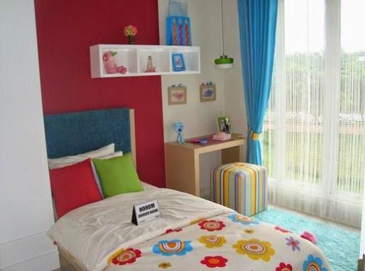 Children Bedroom  screenshots 5