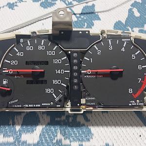 スカイラインGT-R BCNR33 BCNR33のカスタム事例画像 M.☆SPRさんの2018年12月11日23:28の投稿