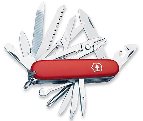 http://tidytova.com/wp-content/uploads/2013/01/swiss_army_knife.jpg