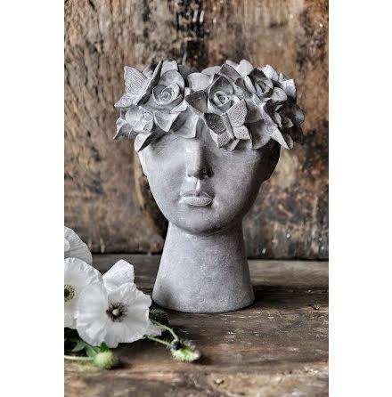 Madame Floral kruka