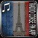 radio corse fm:corsica radio en ligne app Download on Windows