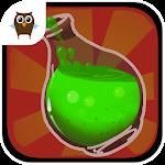 Potion Party – free game icon