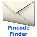 Pincode Finder icon