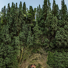 Wedding photographer Nigel Hepplewhite (hepplewhite). Photo of 04.09.2018