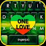 com.ikeyboard.theme.one.love.reggae