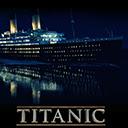 Titanic New Tab Titanic Wallpapers