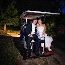 Fotógrafo de bodas Andrew Sterling (Sterling1991). Foto del 15.09.2017