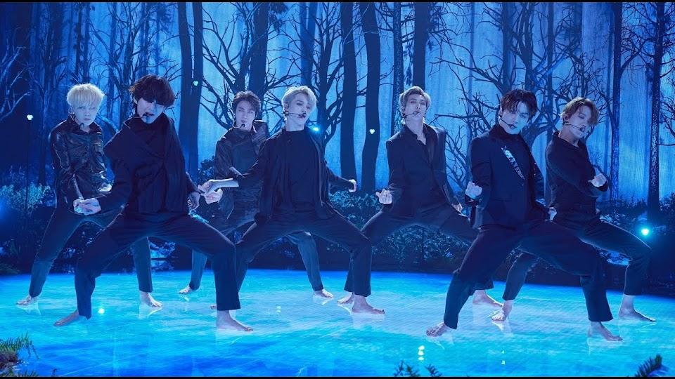 debut-group-swan