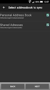 CardDAV-Sync v0.4.18