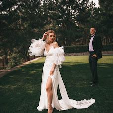 Wedding photographer Marina Litvinova (litvinovamarina). Photo of 28.07.2019