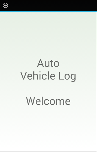 Auto Vehicle Log Book Pro