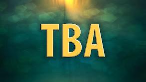 TBA thumbnail