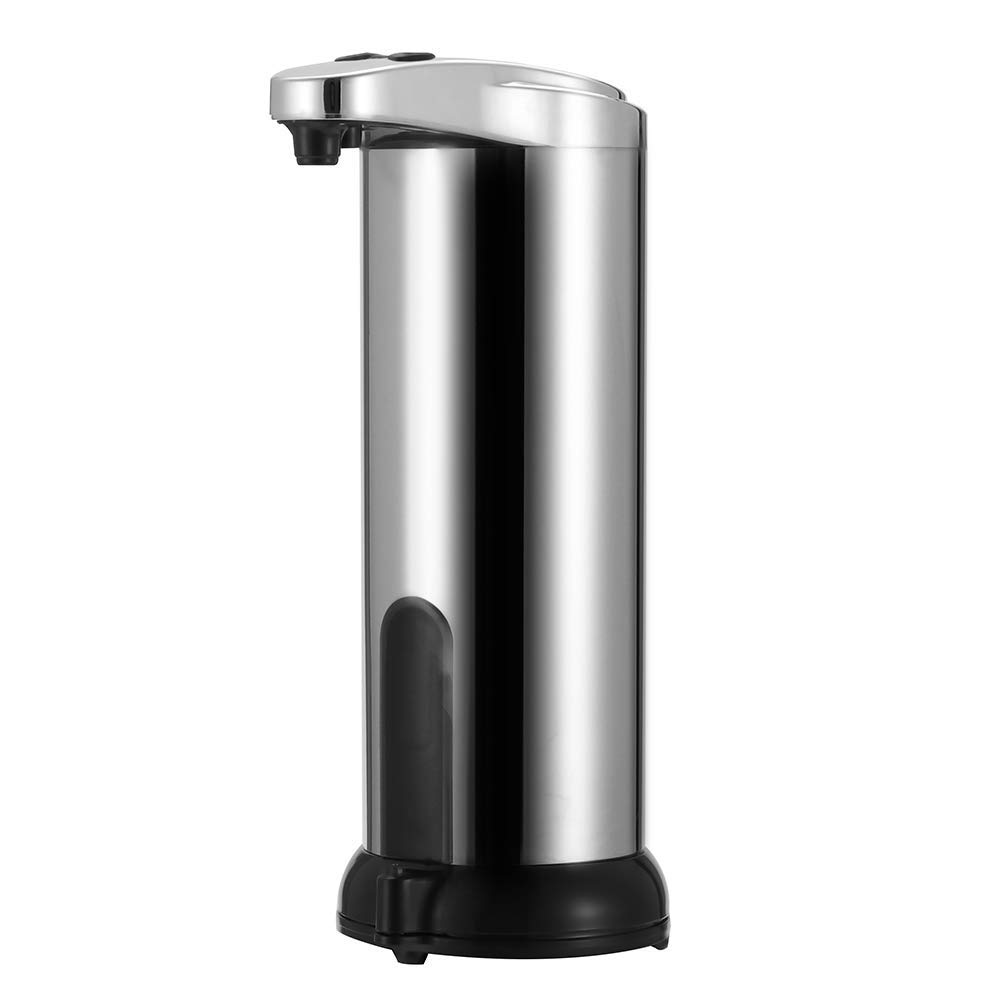 Best Soap Dispensers In India