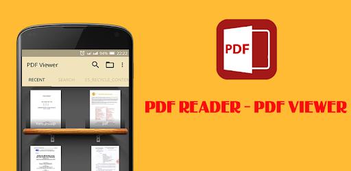 Pdf viewer pdf file reader ebook reader apps on google play fandeluxe Gallery