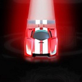 Light Racers Tron