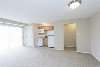 Go to Efficiency Floorplan page.