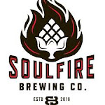 Logo of Soul Fire Day Tripper