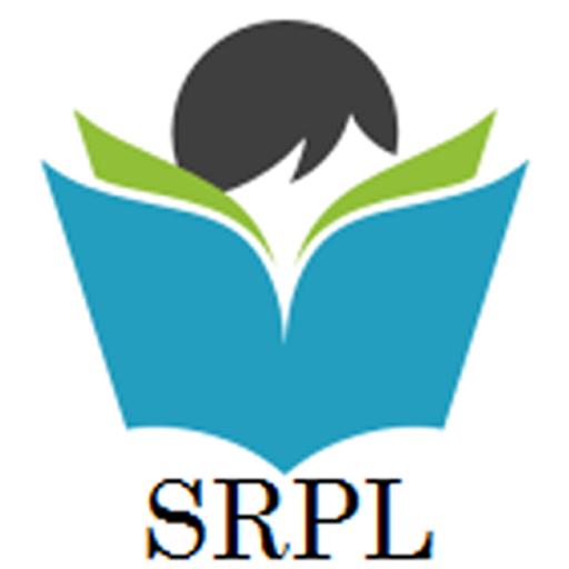 Statesboro Regional Libraries