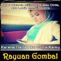 DP Rayuan Gombal icon
