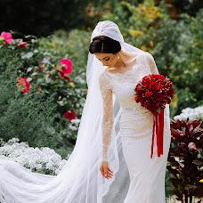 Wedding photographer Khasaev Khasbulat (HasaevHasbulat). Photo of 18.08.2016