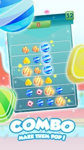 Matchy Catch: A Colorful Mod Apk (Unlimited Money) 2