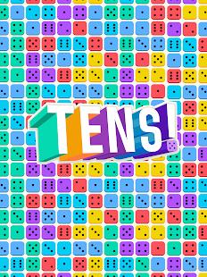TENS! Screenshot