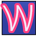 Wordiz! - Spelling Game (Free) icon