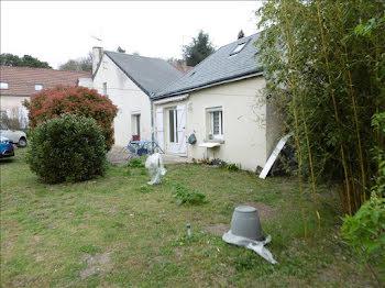 maison à Onzain (41)