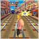 The little Boss - 2 runner (game)