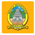 Srisaila Devasthanam-Srisailam icon