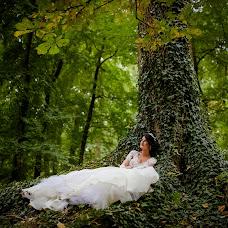 Wedding photographer Zoran Marjanovic (Uspomene). Photo of 15.09.2018