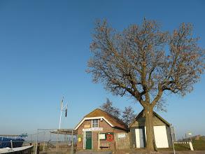 Photo: W.S.V. De Hitsert