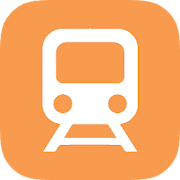 App Seoul Subway Map APK for Windows Phone
