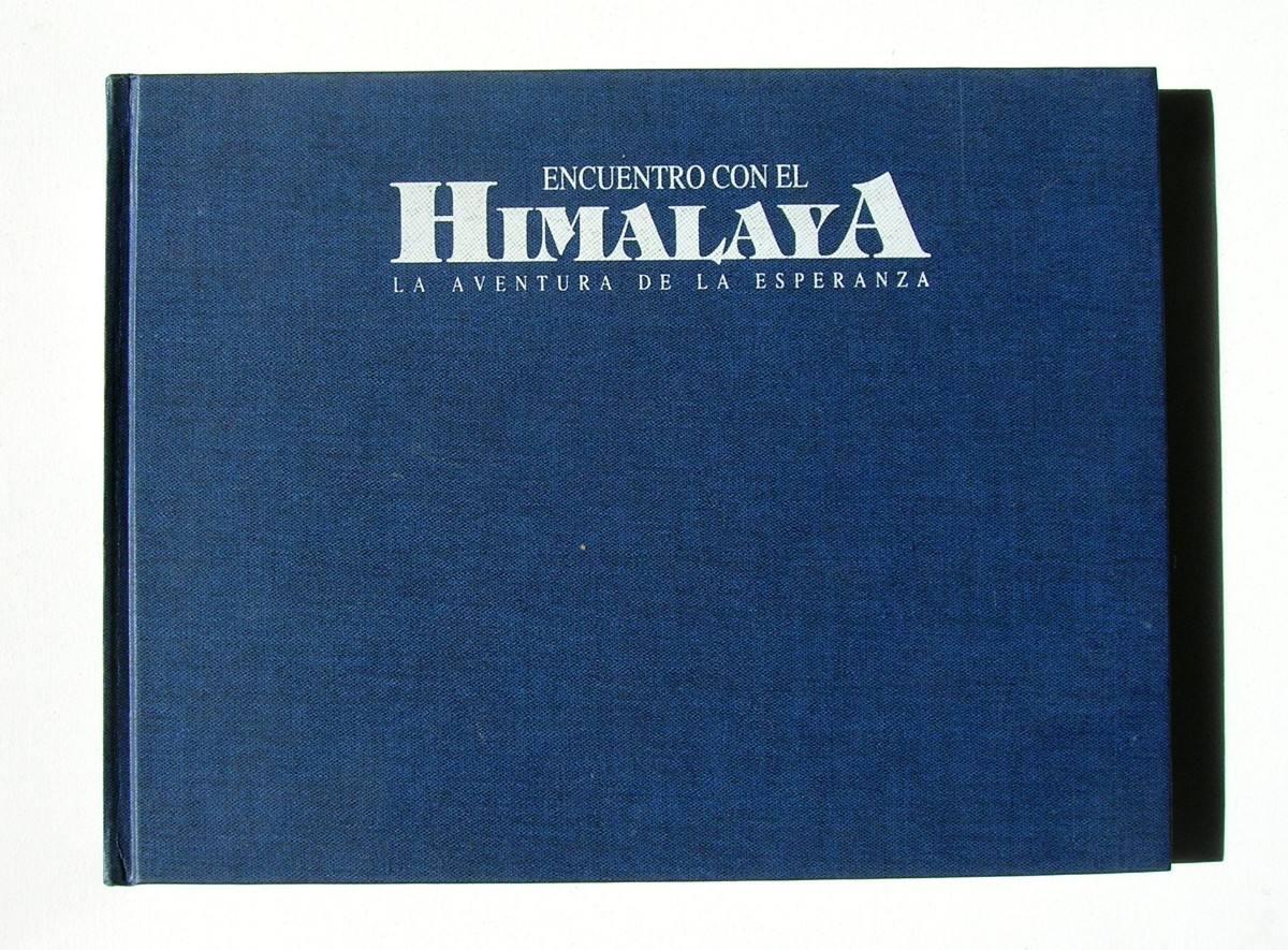 encuentro-con-el-himalaya-libro-mexicano-1990-11771-MLM20048092800_022014-F.jpg
