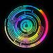 ThemeZone - Shawky App Free - Shock My Friends