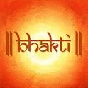 Saregama Bhakti icon