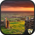 Somerset Travel & Explore, Offline Tourist Guide icon