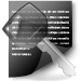 VIP Notes - keeper for passwords, documents, files icon