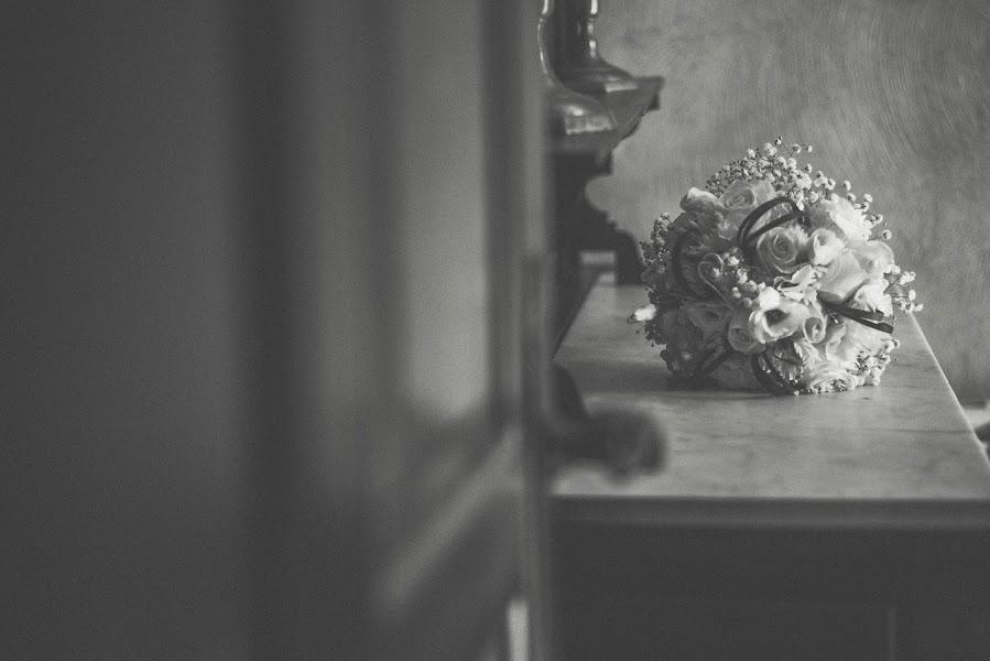 Fotógrafo de bodas Begoña Rodríguez ferreras (zyllan). Foto del 26.09.2017